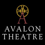 The Avalon Theatrer